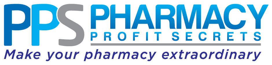 Pharmacy Profit Secrets