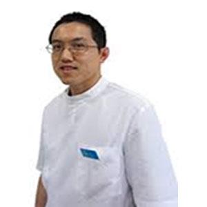 Allan Hau