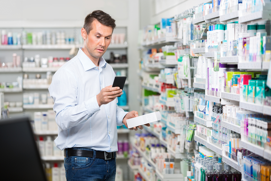 Is Technology The Key To Pharmacy Success?
