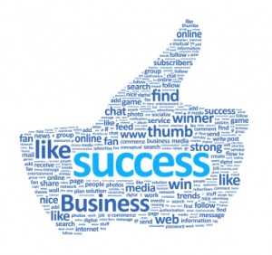 The 3 Golden Rules To Maximise Your Pharmacy's Facebook Success